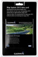 Garmin CN Europa Europa NT 2012 Update