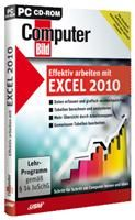 Excel 2010 (ComputerBild) (Article no. 90380095) - Thumbnail #1
