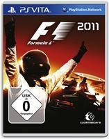 F1 2011       ,