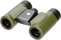 Olympus Ultra Kompakt 8x21 RC II WP grün