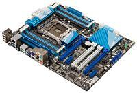 ASUS P9X79 PRO Sockel 2011 ATX  ,