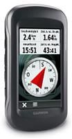 Garmin Montana 650t schwarz (item no. 90439368) - Picture #1