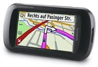 Garmin Montana 650t schwarz (item no. 90439368) - Picture #3