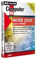 Word 2010 (CD-ROM) (Article no. 90404276) - Thumbnail #2