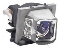 Dell M209X Ersatzlampe