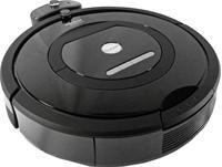 iRobot Roomba 770 Staubsauger-Roboter