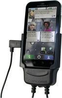 Carcomm CMPC-570 Aktivhalterung fr Motorola Defy