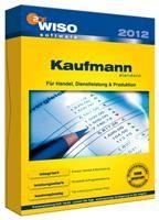 Buhl WISO Kaufmann 2012