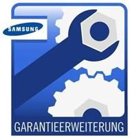 Samsung Service Plus P-CLX-1PXXJ10 Verlängerung auf 3 Jahre Abhol- und Reparatur, für CLX-3170FN/CLX-3175/ CLX-3175N/CLX-3175FW/CLX-3185/ CLX-3185N/CLX-3185N/CLX-3185FN/ CLX-3185FW
