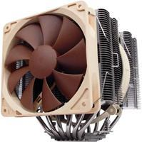 Noctua NH-D14 SE2011