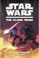 Star Wars The Clone Wars: In geheimer Mission Bd.3 Star Wars The Clone Wars: In geheimer Mi Deutsche Lsung