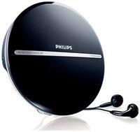 Philips EXP2546