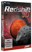 Redshift 3D (CD-ROM) (Article no. 90417431) - Thumbnail #2