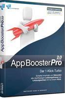 AppBoosterPro 2.0    ,