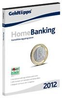 Geldtipps Homebanking 2012 (Article no. 90444805) - Thumbnail #2