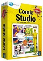 Comic Studio Deluxe ,