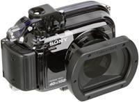 Sony MPK-WH Unterwassergehäuse