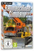 baumaschinen simulator 2012 download