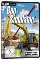 Bau-Simulator 2012    ,