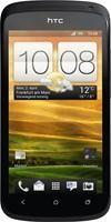 HTC One S C2 16 GB Android Ceramic Metal (Art.-Nr. 90470548) - Vorschaubild #1