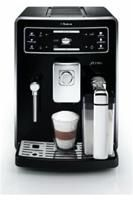 Philips HD8943 Saeco Xelsis Kaffeevollautomat schwarz  , (Article no. 90452935) - Picture #2