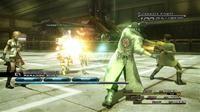 Final Fantasy XIII Classics  (X360)
