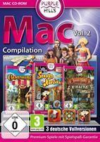Mac-Compilation Vol.2