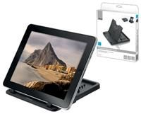 Trust Portable Stand fr iPad/Touch-Tablets ab 22.8cm/9'