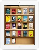 Apple iPad 3 Wi-Fi 32GB iOS weiß  , (Article no. 90453792) - Thumbnail #3