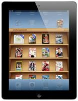 Apple iPad 3 Wi-Fi 32GB iOS schwarz (Article no. 90453795) - Thumbnail #7