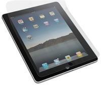 XtremeMac Tuffshield matt für iPad 2