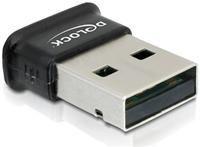 DeLOCK Bluetooth 4.0 Adapter