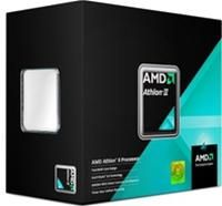 AMD Athlon II X4 651 Boxed (Art.-Nr. 90455690) - Bild #1