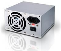 Conceptronic Desktop Power Supply 300 Watt  ,