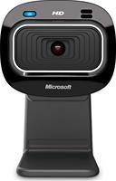 Microsoft LifeCam HD-3000 for Business OEM