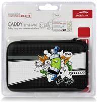 SPEEDLINK Caddy Style Case   ,