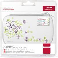 SPEEDLINK Caddy Style Case