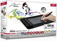 SPEEDLINK Arcus Graphics Tablet XL