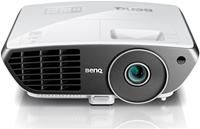 BenQ W703D DLP 3D