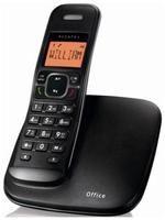 Alcatel-Lucent Atlinks Office 1750 Extra Handset