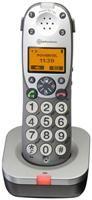 Audioline Amplicom PowerTel 701