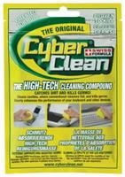 CyberClean Ziplog Bag