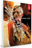 Adobe Illustrator CS6  ,