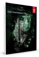 Adobe Dreamweaver CS6 -, (Article no. 90461277) - Picture #1