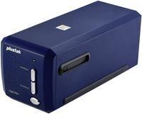 Plustek OpticFilm 8100 7200x7200, USB2.0