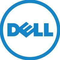 Dell PowerEdge T710 Umbaukit