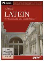 MultiLingua Latein