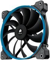 Corsair Cooling Fan AF140 Quiet Edition