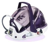 Tefal GV 9461 Dampfgenerator weiss/violett (Article no. 90465903) - Picture #1