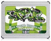 Mach Xtreme Nano ZIF 60GB